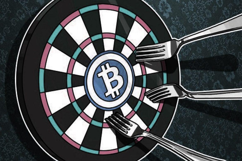 стоимость биткоина, криптовалюты, соцсеть, Bitcointalk, биткоин