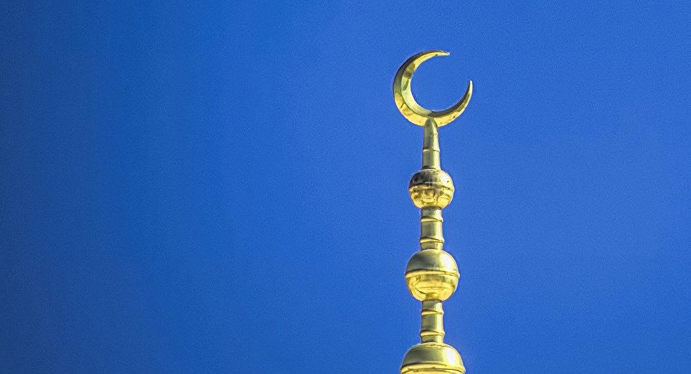Рамадан, пророк Мухаммад, Коран, Аллах, ислам