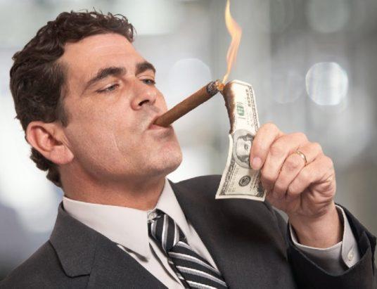 высокие доходы, миллиардеры, образ жизни, атрибуты богатства