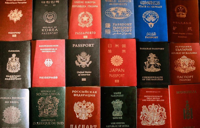 где купить гражданство, купить гражданство какой страны, иностранное гражданство купить