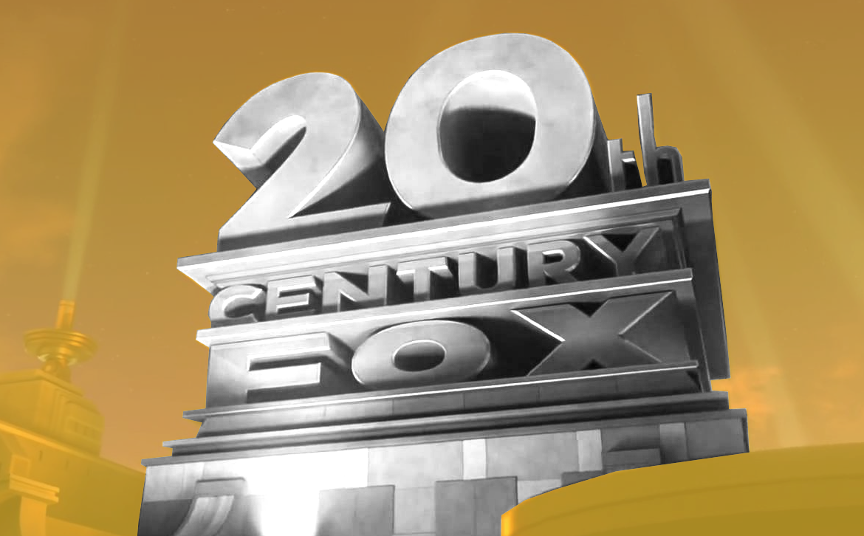 Disney, кинокомпании Fox, Twenty-First Century Fox, Comcast, Боб Айгер