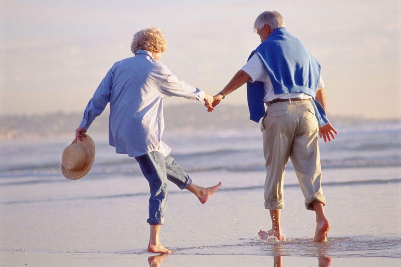 пенсии, пенсионное обеспечение, пенсионное страхование, пенсионные накопления, пенсионная реформа