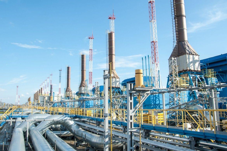 Российская Федерация, холдинг, ПАО «Газпром», Сила Сибири, TANAP, Газпром, Россия