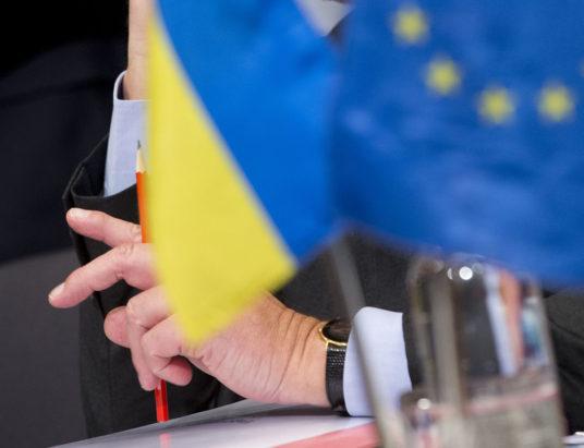 безвиз Украина Евросоюз, безвизовы режим Украины, безвиз, безвизовый режим, безвиз Украина ЕС, безвиз Украина
