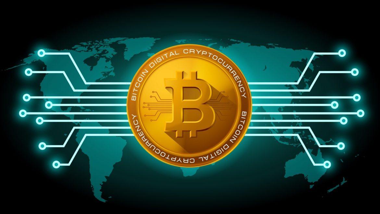 цифровые валюты, криптовалюты, ING, США, Европа, Австралия