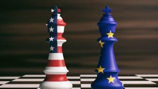 новости Евросоюза, валютный союз, Греческий кризис, торговая война, Чемпионат мира по футболу, Месси