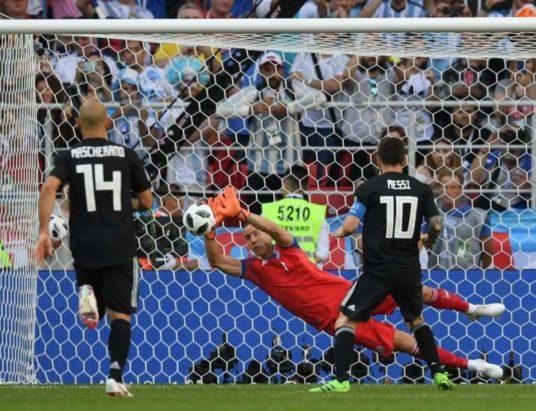 новые рекорды, рекорды чемпионата мира по футболу, Месси и Роналду