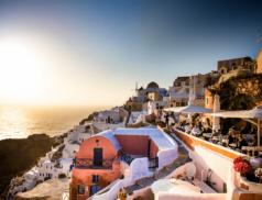 экономический кризис, налоги в Греции, налоги в Украине, транш МВФ