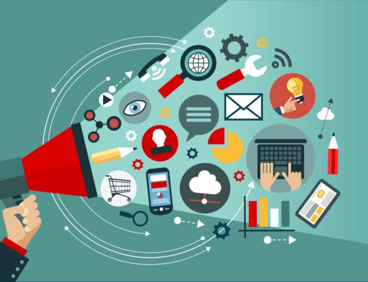 маркетинговая стратегия, стартап