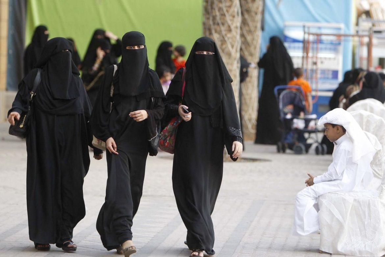 паранджа, борьба с терроризмом, запрет в стране, никаб