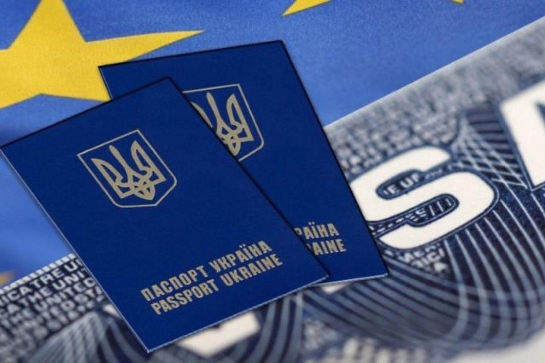 безвиз, безвизовый режим, Украина, безвизовый режим ЕС, действие безвизового режима, политическое событие, безвиз украинцы, безвиз Украина