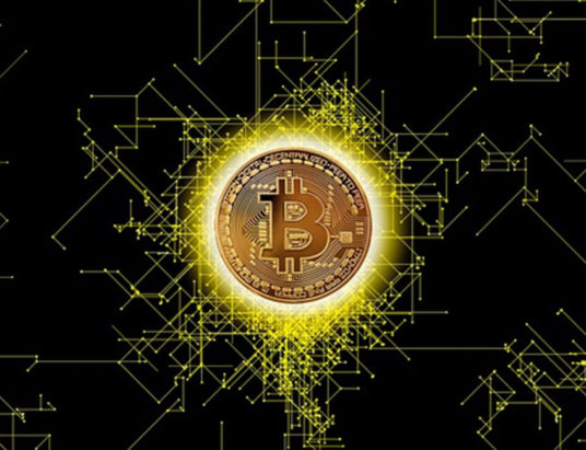 цифровые валюты, Coinrail, биржа криптовалют, биткоин, цена биткоина, Южная Корея