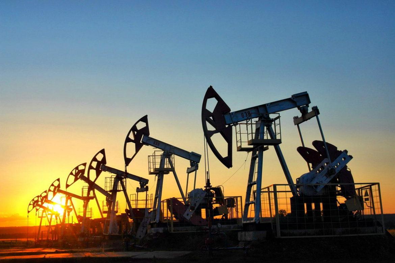 нефть, иранская нефть, США, Китай, Иран