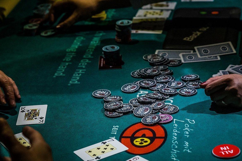 Платежные системы в онлайн казино Вулкан
