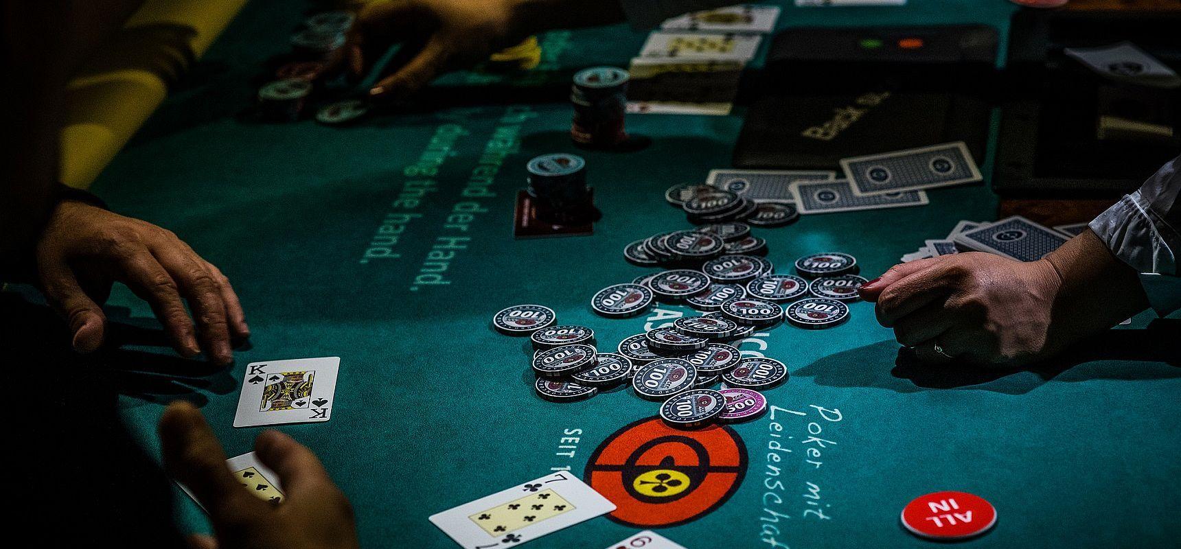 как выиграть в казино азино
