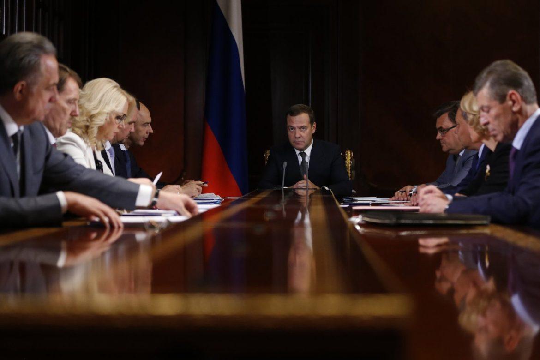 повышение пенсионного возраста, повышение НДС, реформа, Чемпионат Мира, Путин, Медведев, продолжительность жизни, Россия, НДС