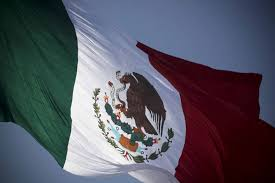 свинина, сталь, Мексика