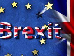 Брексит, Северная Ирландия, ЕС, Великобритания, Ирландия