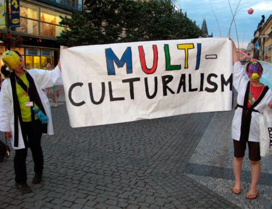мультикультурализм, политика мультикультурализма, проблема мультикультурализма, мультикультурализм в европе