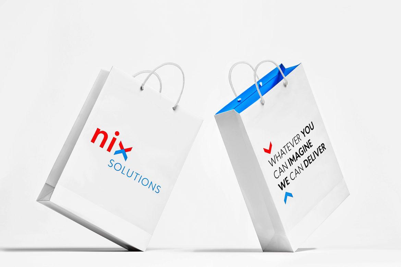 Харьков, NIX Solutions