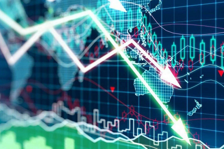 перспективы криптовалют, рынок криптовалют перспективы, сценарии развития рынка криптовалют, прогноз будущего криптовалют