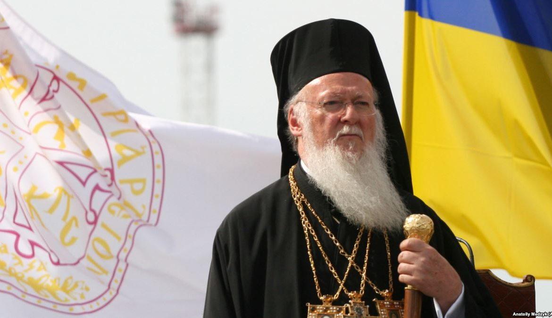 Русская православная церковь, РПЦ, Московский патриархат, Киевский патриархат, политика в Украине
