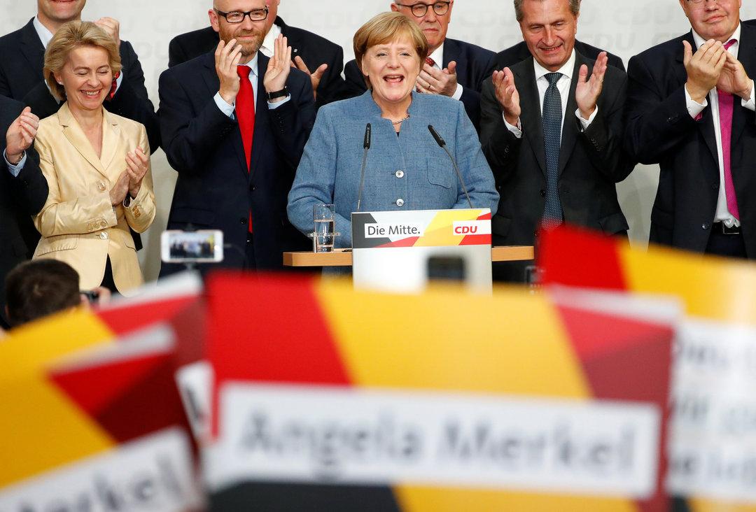 евро, мигранты, договоренность о мигрантах, Ангела Меркель, Европейский Союза, ЕС