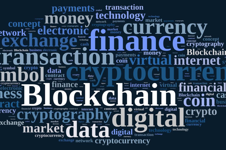криптовалюты, цифровые валюты, эфириум, биткоин, BKCM, Брайан Келли