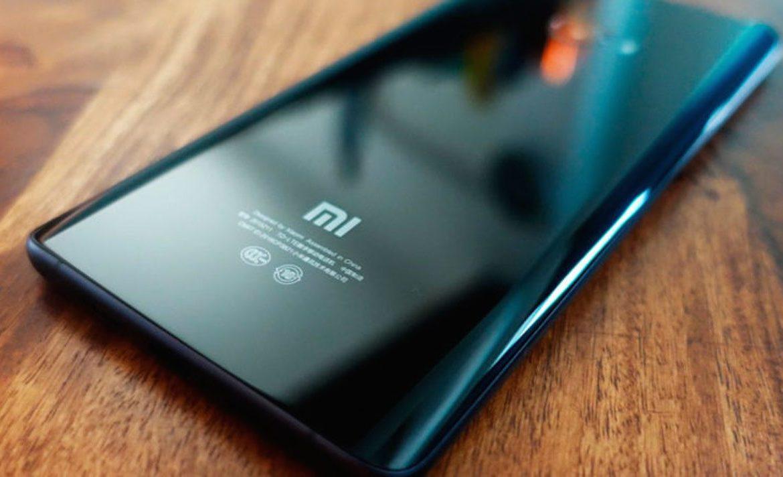 Xiaomi, смартфоны, рынок ЕС, Китай, Франция, Испания, Италия