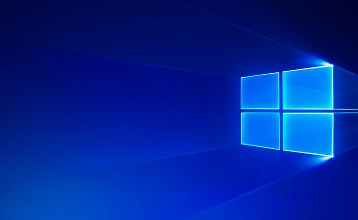 Windows 10, Windows 10 Pro, Windows 10 Enterprise