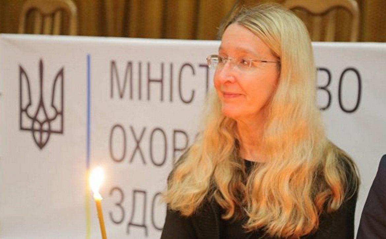 медицинская реформа, бесплатная медицина, платная медицина, Украина