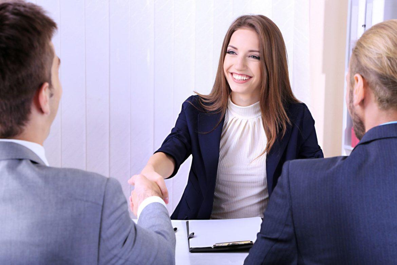 собеседование в США, работник и работодатель, собеседование в компании, соискатели вакансий, работа в США