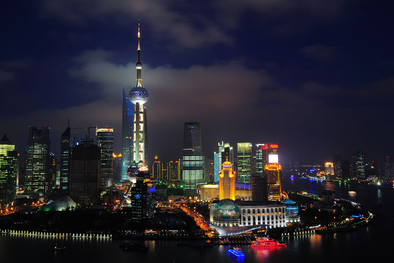 пошлины, экономика, Тайвань, Южная Корея, Сингапур, Малайзия, страны Юго-Восточной Азии, Китай, США