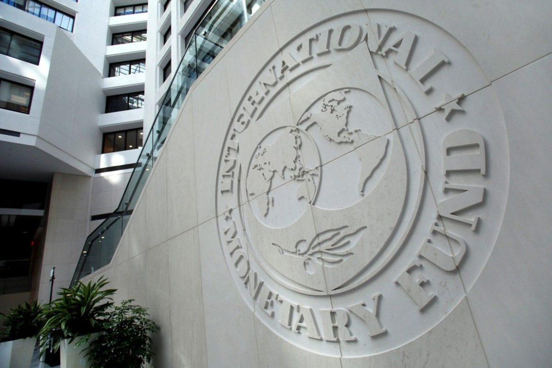 МВФ, ВВП, ЮАР