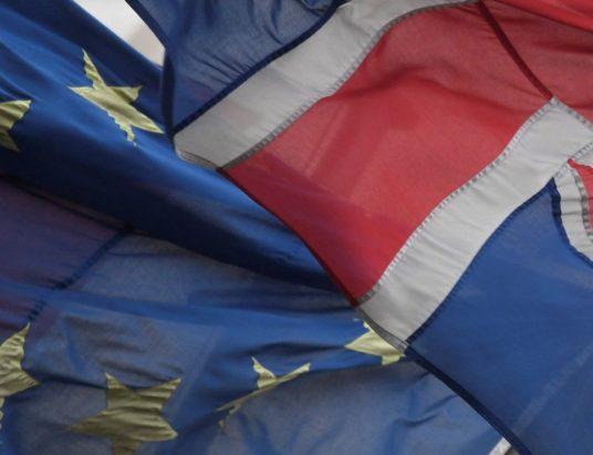 Брексит, ЕС, Нидерланды