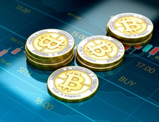 криптовалюты, биткоин, инвесторы