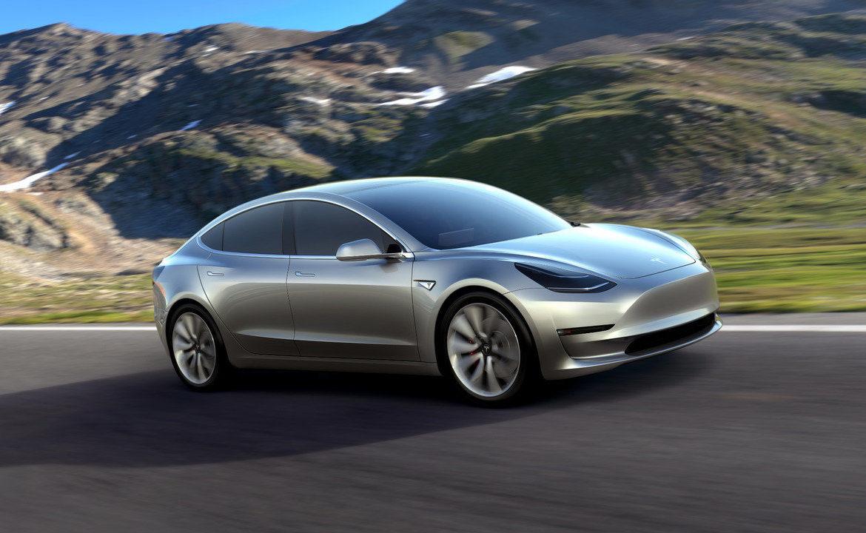 пошлины, автомобили, машины, Tesla, торговая война, Китай, США
