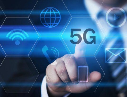 5G, сеть 5G, секретные данные, Huawei, Китай, Австралия
