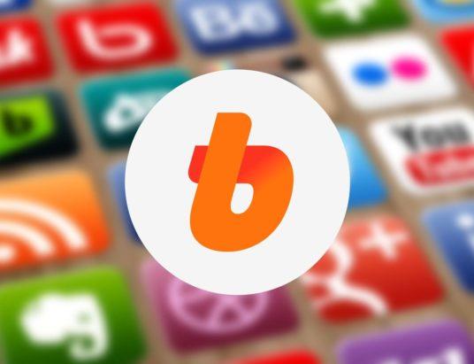 Bithumb, биржа криптовалют, Таиланд, Япония, Южная Корея
