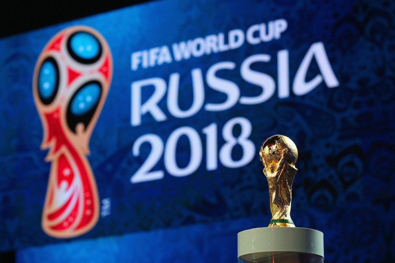 Кубок мира по футболу, сборная Англии, супермаркет, розничные сети, пиво, Великобритания