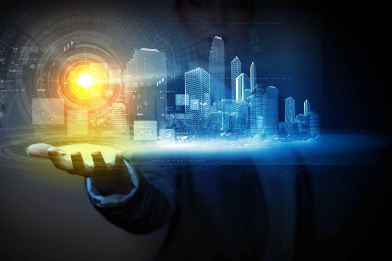 инновационная среда, инновации