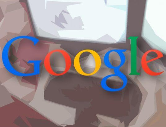 приложения google, антимонопольное нарушение, Android