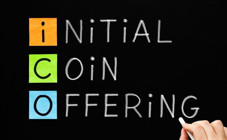 ico, ico проект, рынок криптовалют, Brave, Qtum, Bancor