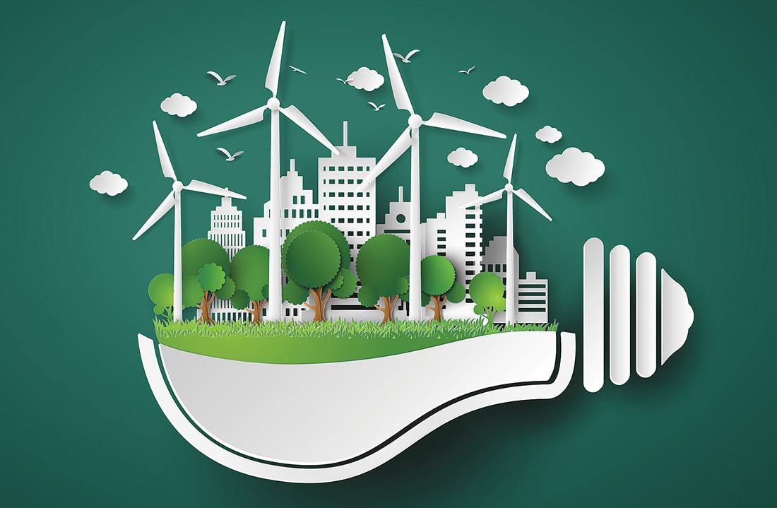 инновационное развитие, Украина, альтернативная энергетика, криптовалюты и блокчейн