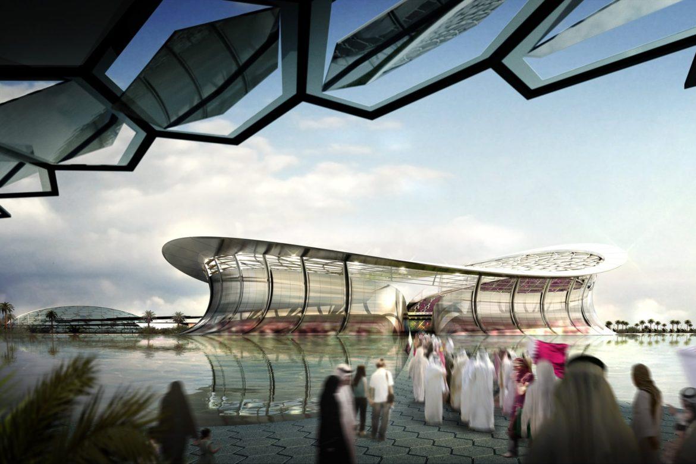 ЧМ-2022 в Катаре, следующий ЧМ-2022, страна чемпионата мира по футболу 2022, где пройдет ЧМ-2022