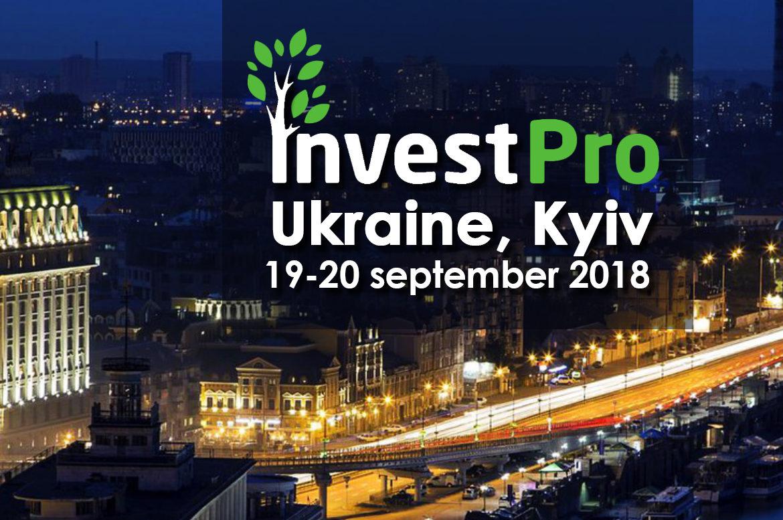 InvestPro Ukraine