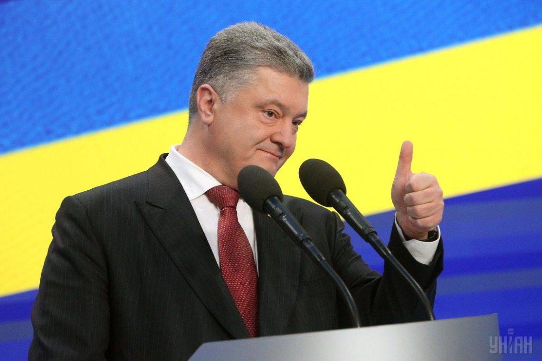 выборы президента Украины, рейтинг кандидатов, результаты рейтингов, Юлия Тимошенко