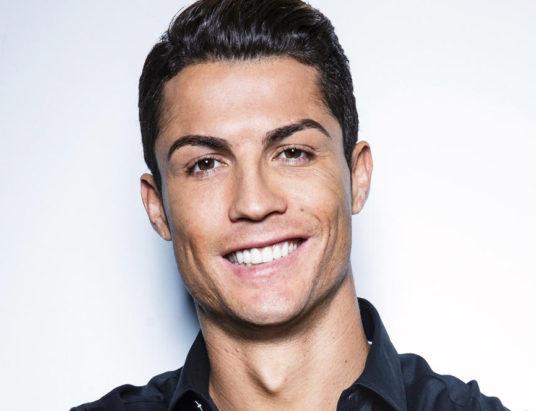 Криштиану Роналду, Реал Ювентус, футбольные трансферы