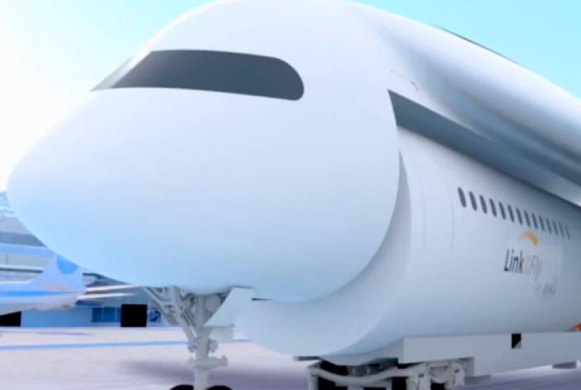 Akka, самолеты