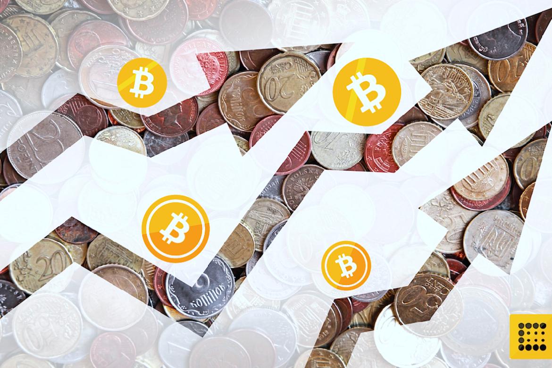 биткоин, цена биткоина, регулирование криптовалют